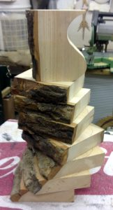 Ash blanks cut to size 740x1371