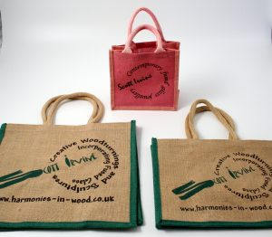 eco-bags-2004