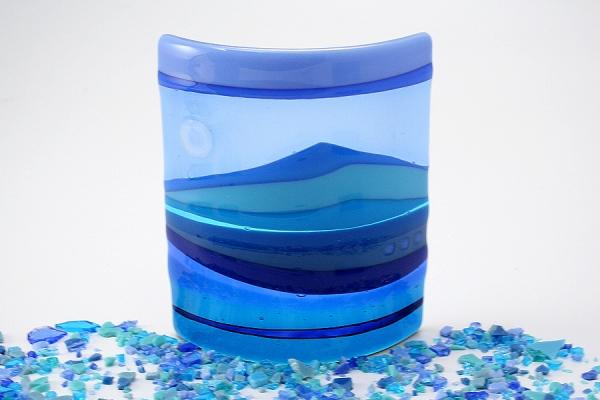 Mini-Horizon-Panel-Blue