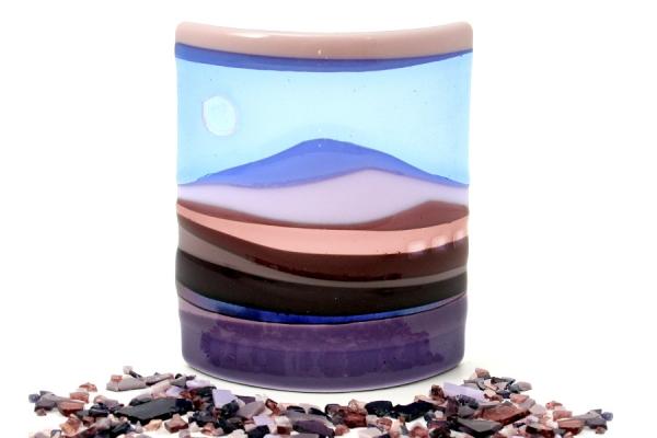 Mini-Horizon-Panel-Purple