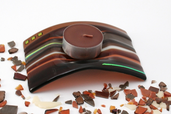 ngle-Candle-Arc-Dish-Brown_Cream