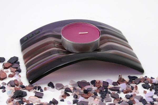 Single-Candle-Arc-Dish-Purple