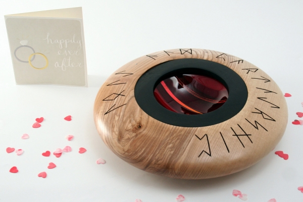 Wedding-Bowl-Ash-Red