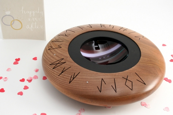 Wedding-Bowl-Elm-Purple-Main